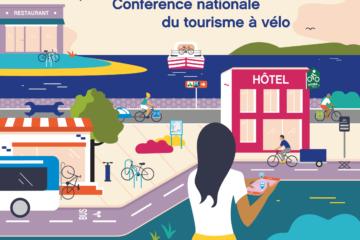 Visuel CNTV Ardèche-02